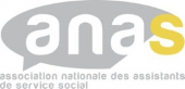 logo association nationale des assistants services sociales